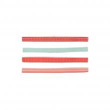 sigrun headband 4pk
