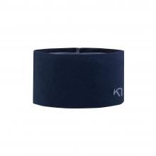 Women's Tikse Headband