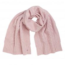 lid scarf