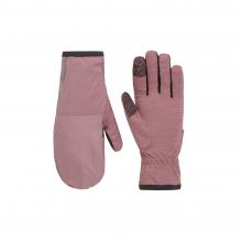 marika glove by Kari Traa