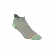 marit sock by Kari Traa