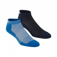 Women's Skare Sock 2Pk by Kari Traa