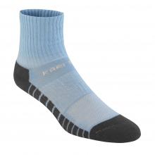eva sock