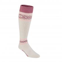 floke sock