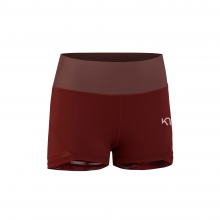 kine shorts