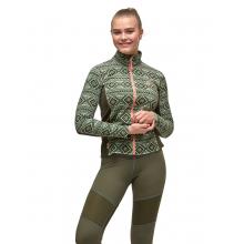 Women's Flette Fleece