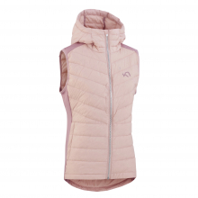 eva hybrid vest