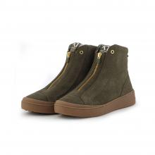 takt winter boots