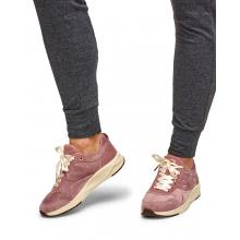 trinn textile sneakers