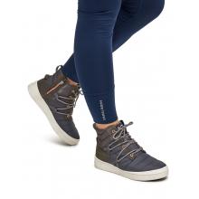tripp boots