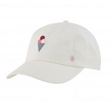 rong cap