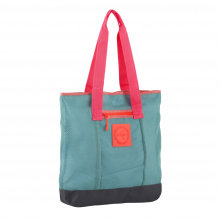 marte bag by Kari Traa