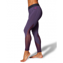 marte leggings