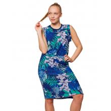 Women's Rio Dress by Kari Traa