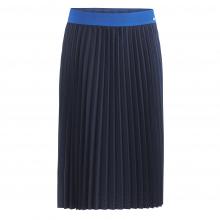 Women's Lemme Skirt by Kari Traa