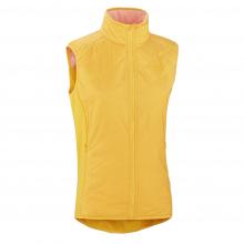 eva vest