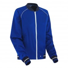 rio jacket