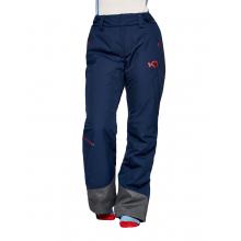 front flip pant