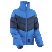 haugo jacket by Kari Traa