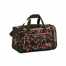 traa travel bag