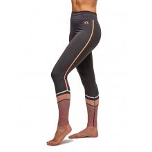 elisa tights
