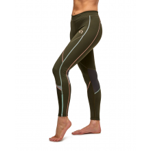 Women's Louise Tights by Kari Traa in Sioux Falls SD