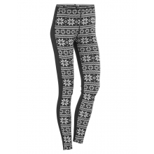 Women's Knute Pant