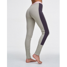 Women's Perle Pant by Kari Traa in Sioux Falls SD
