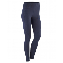 Women's Rulle High Waist Pant by Kari Traa in Dillon CO