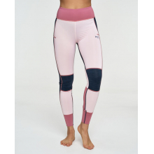 Women's Stil Pant