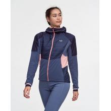 Women's Tirill Jacket