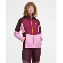 Women's Tirill Jacket by Kari Traa