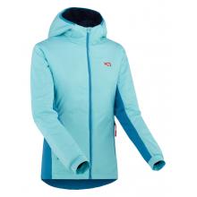 Women's Solveig Jacket