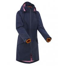Women's Raundalen L Jacket
