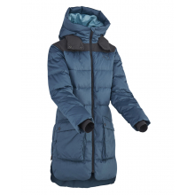 Women's Rong (Rothe) Parka