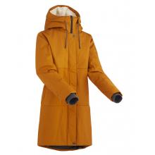 Women's Skutle Jacket