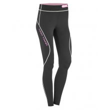 Women's Tone Tights