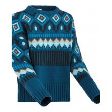 Women's Molster Knit