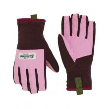 Women's Ragna Glove