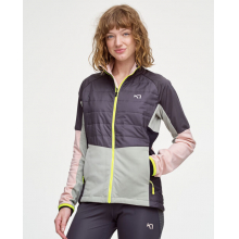 Women's Ragna Jacket by Kari Traa in Sioux Falls SD