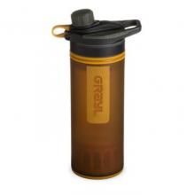 GeoPress Purifier Bottle by Grayl