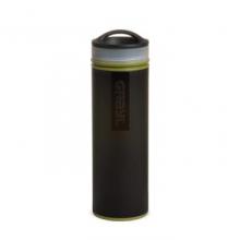 Ultralight Compact  Purifier Bottle by Grayl in Blacksburg VA