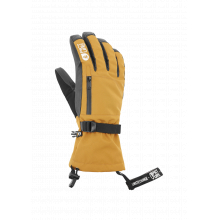 Men's Mctigg 3 In 1 Gloves by Picture