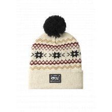 Unisex Pomka Beanie by Picture in Squamish BC