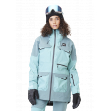 Women's Mt Xpore Jkt by Picture