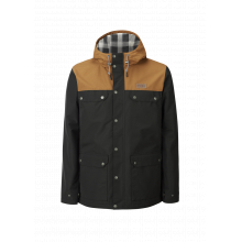 Men's Moday Jkt by Picture
