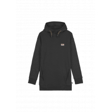 Women's Planer Hoodie by Picture