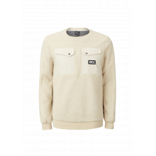Men's Tottam Sweater by Picture in Chelan WA