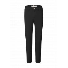 Women's Bryt Chino Pant by Picture in Chelan WA