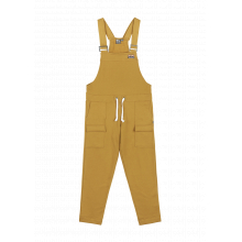 Women's Sirala Overalls by Picture in Chelan WA